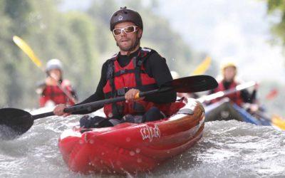 adventure-sports-killarney