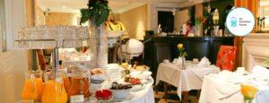dining-killarney