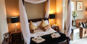 Hotel Special Offers Killarney