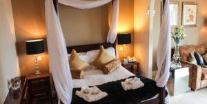 Hotel Special Offers Killarney
