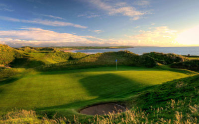 ballybunion-golf-club