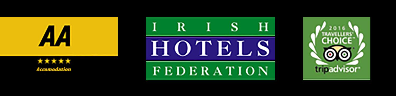 Boutique Hotel Killarney